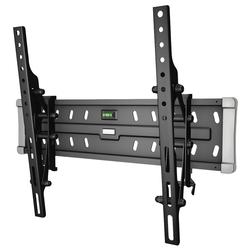 Кронштейн для телевизоров 32-65 (Hama Tilt TV Premium 00118055) (черный) - Подставка, кронштейнПодставки и кронштейны<br>Кронштейн для телевизора, черный, 32quot;-65quot;, максимальная нагрузка - 35кг, настенный.