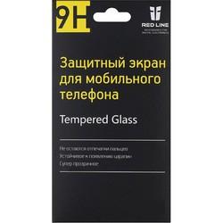 Защитное стекло для Huawei Honor Play (Tempered Glass YT000016004) (Full Screen, черный) - ЗащитаЗащитные стекла и пленки для мобильных телефонов<br>Защитное стекло поможет уберечь дисплей от внешних воздействий и надолго сохранит работоспособность смартфона.