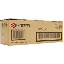 Тонер картридж для Kyocera M3145idn, M3645idn (TK-3060) (черный) - Картридж для принтера, МФУКартриджи<br>Совместим с моделями: Kyocera M3145idn, M3645idn