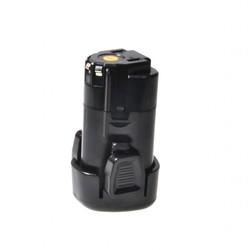 Аккумулятор для инструмента Porter-Cable (2000mAh 12V) (Pitatel TSB-232-PTC12B-20L) - АккумуляторАккумуляторы и зарядные устройства<br>Аккумулятор для инструмента Porter-Cable, напряжение - 12V, емкость - 2000mAh, химический состав: Li-Ion. Совместимые модели: PCL12BLX.