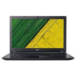 "Ноутбук Acer ASPIRE 3 (A315-41-R6SD) (AMD Ryzen 3 2200U 2500 MHz/15.6""/1920x1080/6GB/1000GB HDD/DVD нет/AMD Radeon Vega 3/Wi-Fi/Bluetooth/Windows 10 Home)"