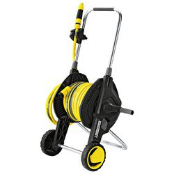 Тележка KARCHER HT 4.520 Kit (2.645-168.0)