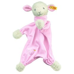 Комфортер Steiff Sweet Dreams Lamb