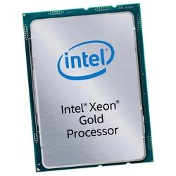 Intel Xeon Gold 6128 Skylake (2017) (3400MHz, LGA3647, L3 19712Kb) RTL - Процессор (CPU)Процессоры (CPU)<br>3400 МГц, Skylake (2017), поддержка технологий  x86-64, Hyper-Threading, SSE2, SSE3, NX Bit, техпроцесс 14 нм.