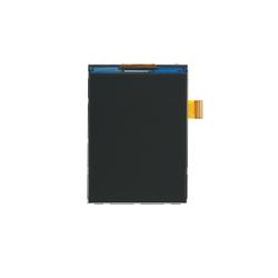 Дисплей для Samsung G110, G110B, G110F, G110H, G110M (sirius) Qualitative Org - Дисплей, экран для мобильного телефонаДисплеи и экраны для мобильных телефонов<br>Полный заводской комплект замены дисплея для Samsung G110, G110B, G110F, G110H, G110M. Если вы разбили экран - вам нужен именно этот комплект, который великолепно подойдет для вашего мобильного устройства.