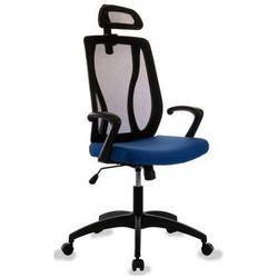 Бюрократ MC-W411-H/B/26-21 (черный) - Стул офисный, компьютерныйКомпьютерные кресла<br>Синхромеханизм качания с фиксацией в вертикальном положении. Регулировка высоты (газлифт). Подголовник регулируемый по высоте. Ограничение по весу: 120 кг.