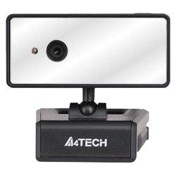 A4Tech PK-760E - Веб камера