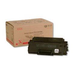 Картридж для Xerox Phaser 3450 XX106R00687 (черный) - Картридж для принтера, МФУ