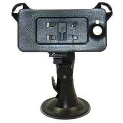 Автомобильный держатель для HTC One X (Palmexx PX/CarH HC ONE X) - Автомобильный держатель для телефонаАвтомобильные держатели для мобильных телефонов<br>Автомобильный держатель для HTC One X позволит Вам удобно разместить мобильный телефон в авто. Данный аксессуар - незаменимая вещь, если вы в дороге.