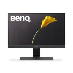 BenQ GW2280E - МониторМониторы<br>BenQ GW2280E - монитор, 21.5quot;, VA, LED, 1920x1080, 16:9, 5 ms, 178°/178°, 250 cd/m, 20M:1, 2xHDMI, VGA
