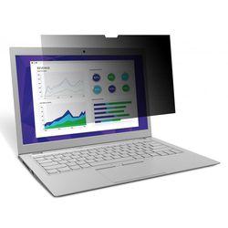 Универсальная защитная пленка 474x297мм (3M PF220W1B) (конфиденциальная) - Защитное стекло, пленка для экрана ноутбукаЗащитные стекла и пленки для экранов ноутбуков<br>Защитная пленка изготовлена из высококачественных материалов и поможет защитить Ваше устройство от царапин и потертостей.