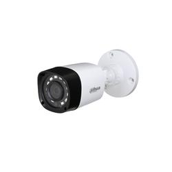 Dahua DH-HAC-HFW1000RMP-0360B-S3 3.6мм (белый) - Камера видеонаблюденияКамеры видеонаблюдения<br>HDCVI видеокамера 720P; 1/4quot; 1Mп CMOS, объектив 3.6мм, ИК подсветка до 20м.