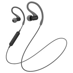 Наушники Koss BT232i - НаушникиНаушники и Bluetooth-гарнитуры<br>Наушники Koss BT232i - Bluetooth-наушники с микрофоном, вставные (затычки), время работы 6 ч, поддержка Bluetooth 4.2