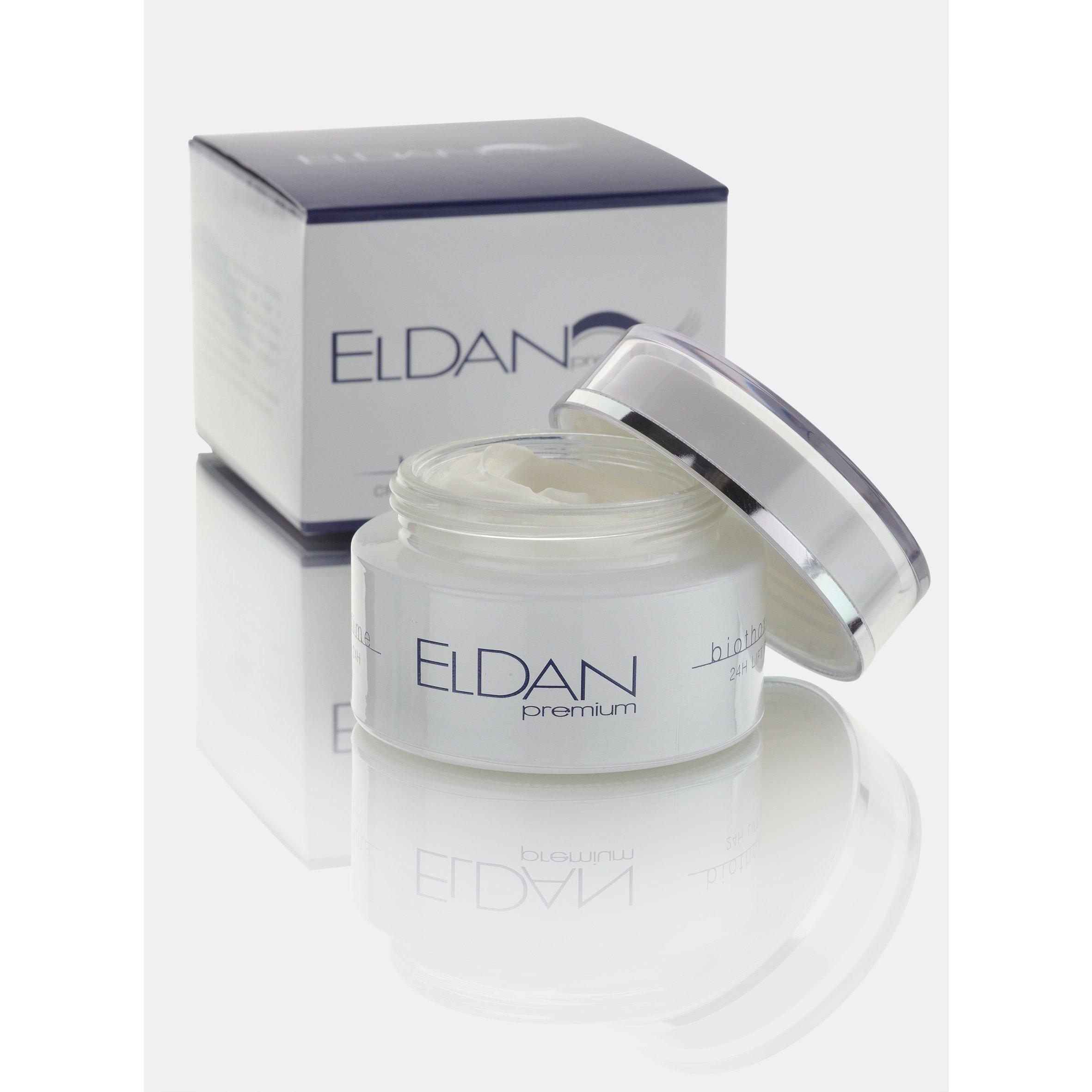 Косметика eldan официальный сайт купить косметика мария купить