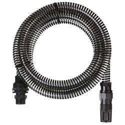 Комплект для полива GRINDA всасывающий, с фильтром и обратным клапаном 1 3.5 метра - ШлангШланги и комплекты для полива<br>Комплект для полива GRINDA всасывающий, с фильтром и обратным клапаном 1quot; 3.5 метра - тип: комплект для полива, вид шланга: всасывающий, армированный, длина: 3.50 м, диаметр: 1quot; (25 мм), материал: ПВХ