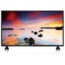 BBK 43LEX-5043/FT2C (черный) - ТелевизорТелевизоры и плазменные панели<br>ЖК-телевизор, LED, 43quot;, 1920x1080, HDMI x3, WI-FI.