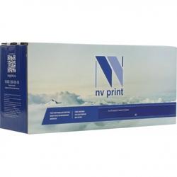 Картридж для Ricoh Aficio SP 3400, 3410 (NV Print SP3400HE) (черный) - Картридж для принтера, МФУКартриджи<br>Совместим с моделями: Ricoh Aficio SP 3400N, 3410DN, 3400SF, 3410SF.