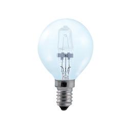 Старт ГЛН ДШ 42Вт Е14 - ЛампочкаЛампочки<br>Галогенная лампа, мощность 42Вт, цоколь Е14, форма колбы: шар.