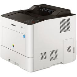 Samsung ProXpress SL-C4010ND - Принтер, МФУПринтеры и МФУ<br>Samsung ProXpress SL-C4010ND - принтер, лазерный, цветной, Ф4, скорость печати 40стр/мин, USB 2.0; Ethernet, 9600x600 DPI, лоток подачи 600листов.