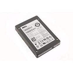 Dell C06VX - Внутренний жесткий диск HDDВнутренние жесткие диски<br>Накопитель SSD, 400Gb, интерфейс SAS, 2.5quot;.