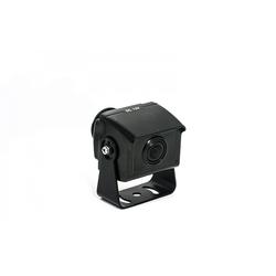 AVIS AVS305CPR - Камера заднего вида