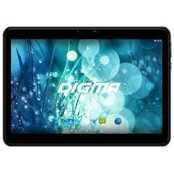 Digma Plane 1570N 3G (черный) ::: - Планшетный компьютерПланшеты<br>Планшет Digma Plane 1570N 3G - 10.1quot;, 1280x800, Android 7.0,  16ГБ, 3G, GPS, слот для карт памяти