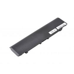 Аккумулятор для Toshiba Satellite L800, L805, L830, L835, L840, L845, L850, L855, L870, L875 (10.8V, 5200mAh) (Pitatel BT-782E) - Аккумулятор для ноутбукаАккумуляторы для ноутбуков<br>Аккумуляторная батарея для ноутбука. Химический состав: Li-Ion, напряжение: 10.8V, емкость: 5200mAh.<br>Совместима с ноутбуками: Toshiba Satellite L800, L805, L830, L835, L840, L845, L850, L855, L870, L875.