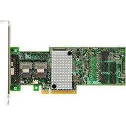 Dell 405-AAMZ - КонтроллерКонтроллеры<br>RAID-контроллер, External JBOD, 2GB NV Cache, интерфейс: PCI-E x8, для серверов EMC PowerEdge R640, R740, R740xd, R940.