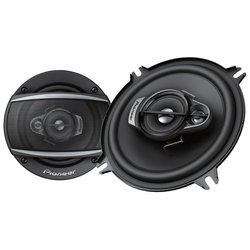 Автомобильная акустика Pioneer TS-A1370F - Автоакустика