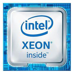 Intel Xeon E-2124 (3300MHz, LGA1151, L3 8192Kb) RTL - Процессор (CPU)Процессоры (CPU)<br>4-ядерный процессор, Socket LGA1151, частота 3300 МГц (4300 МГц в режиме Turbo), объем кэша L3: 8192 КБ, техпроцесс 14 нм.