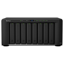 Synology DS1817 4Gb
