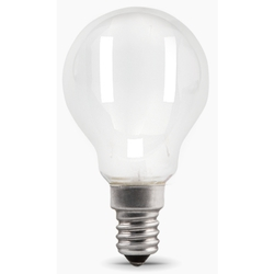 Gauss LED Filament Globe OPAL E14 5W 4100K - ЛампочкаЛампочки<br>Светодиодная лампа, цоколь: E14, мощность: 5 Вт, цветовая температура: 4100K, время работы: 35000ч.