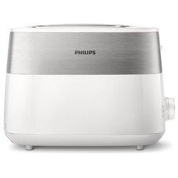 Тостер Philips HD 2515 - Тостер