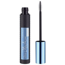 CATRICE тушь для ресниц The Little Black One Volume Mascara Waterproof