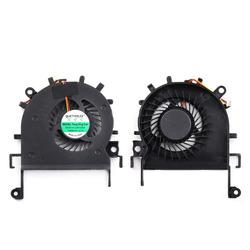 Вентилятор (кулер) для ноутбука Gateway E732, E732G, 4300732 (FAN-GE732) - Кулер, охлаждениеКулеры и системы охлаждения<br>Совместим с моделями: Gateway E732, E732G, 4300732.