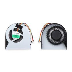 Вентилятор (кулер) для ноутбука Lenovo IdeaPad B570, V570, Z570, 4101570 (FAN-LB570) - Кулер, охлаждениеКулеры и системы охлаждения<br>Совместимые модели: Lenovo IdeaPad B570, V570, Z570, 4101570.