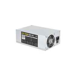Aerocool ACPS-1600W ASIC 2U RTL - Блок питанияБлоки питания<br>Блок питания, мощность 1600Вт, специально разработан для максимальной нагрузки ферм для майнинга криптовалют.