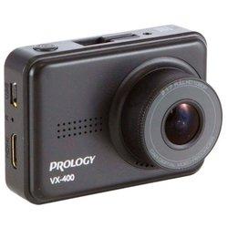 Видеорегистратор Prology VX-400 - Автомобильный видеорегистратор