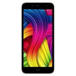 Digma LINX BASE 4G (золотистый) ::: - Мобильный телефонМобильные телефоны<br>Смартфон Digma LINX BASE 4G - GSM, LTE, смартфон, Android 8.1, вес 178 г, ШхВхТ 71x152x9.35 мм, экран 5.34quot;, 960x480, FM-радио, Bluetooth, Wi-Fi, GPS, фотокамера 8 МП, память 8 Гб, аккумулятор 2500 мА?ч