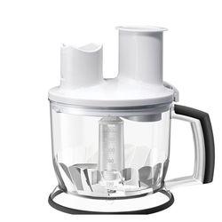 Насадка для Braun MQ5, MQ7 (Braun MQ70) - Аксессуар для кухонного комбайна