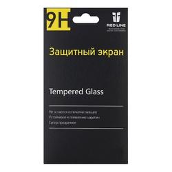 Защитное стекло для Samsung Galaxy Watch 42mm (Tempered Glass YT000016318) (прозрачный) - Защитное стекло, пленка для умных часовЗащитные стекла и пленки для умных часов<br>Предназначено для защиты экрана устройства от царапин и потёртостей.