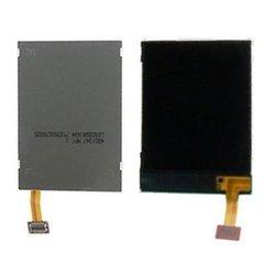 Дисплей для Nokia 6600 Qualitative Org (LP2) - Дисплей, экран для мобильного телефона