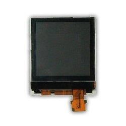 Дисплей для Nokia 3220, 7260, 6020, 6021, N90 внешний (в рамке) Qualitative Org (LP) - Дисплей, экран для мобильного телефона
