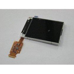 Дисплей для Sony Ericsson Z610 Qualitative Org (LP2) - Дисплей, экран для мобильного телефонаДисплеи и экраны для мобильных телефонов<br>Полный заводской комплект замены дисплея для Sony Ericsson Z610. Если вы разбили экран - вам нужен именно этот комплект, который великолепно подойдет для вашего мобильного устройства.
