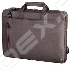 59e9a7d6629d РосТест - официальная гарантия производителя сумка для ноутбука 17.3