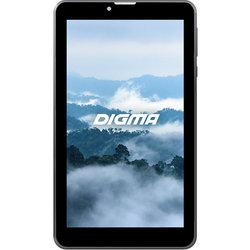 Digma Optima Prime 5 (черный) ::: - Планшетный компьютерПланшеты<br>Новая модель от Digma