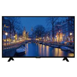 Hyundai H-LED40F453BS2 (черный) - Телевизор