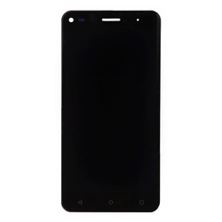 Дисплей для Fly FS507 Cirrus 4 с тачскрином Qualitative Org (LP) (черный) - Дисплей, экран для мобильного телефонаДисплеи и экраны для мобильных телефонов<br>Полный заводской комплект замены дисплея для Fly FS507 Cirrus 4. Стекло, тачскрин, экран для Fly FS507 Cirrus 4. Если вы разбили стекло - вам нужен именно этот комплект, который поставляется со всеми шлейфами, разъемами, чипами в сборе.