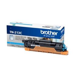 Тонер картридж для Brother HL-L3230, DCP-L3550, MFC-L3770 (TN-213C) (голубой) - Картридж для принтера, МФУКартриджи<br>Совместим с моделями: Brother HL-L3230, DCP-L3550, MFC-L3770
