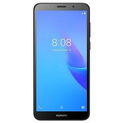 Huawei Y5 Lite 2018 (черный) ::: - Мобильный телефонМобильные телефоны<br>Смартфон Huawei Y5 Lite - GSM, LTE-A, смартфон, Android 8.1, вес 142 г, ШхВхТ 70.9x146.5x8.3 мм, экран 5.45quot;, 1440x720, Bluetooth, Wi-Fi, GPS, ГЛОНАСС, фотокамера 8 МП, память 16 Гб, аккумулятор 3020 мА?ч
